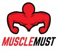 MUSCLE MUST