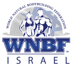 WNBF ISRAEL