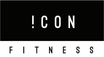 ICON FITNES